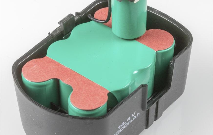 energia portatil thumb 06