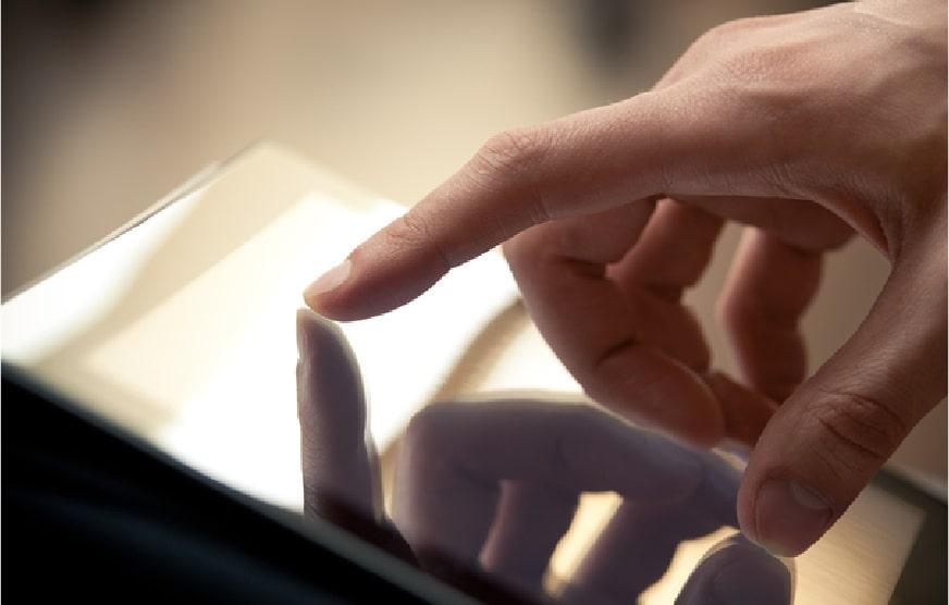 energia portatil thumb 09