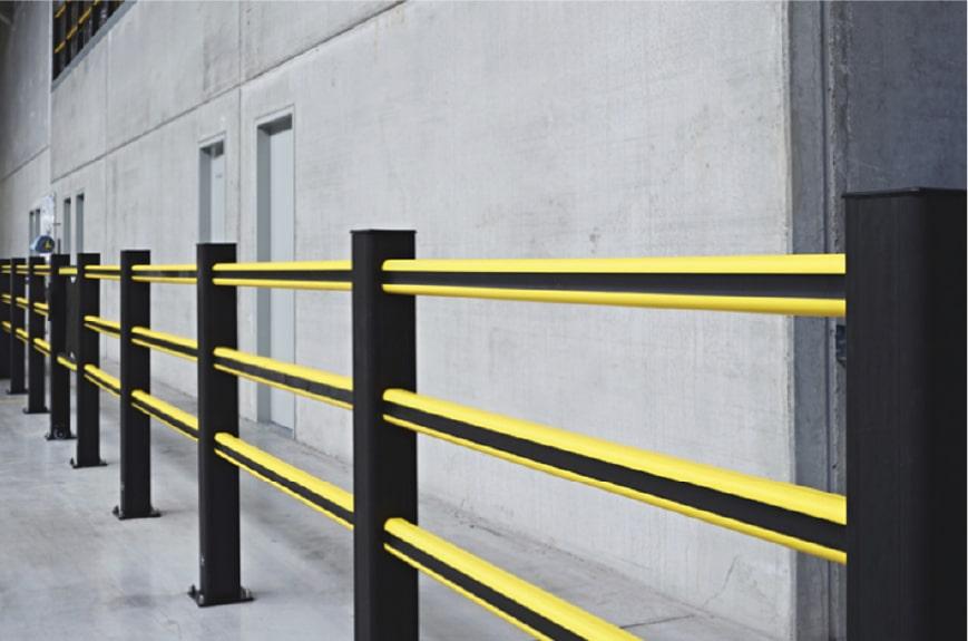 soluciones barreras 02