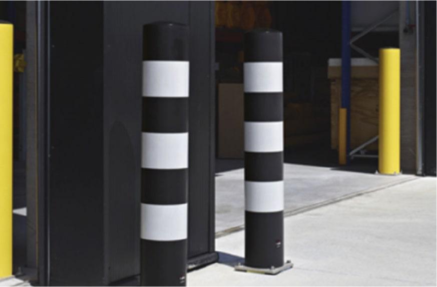 soluciones barreras 03